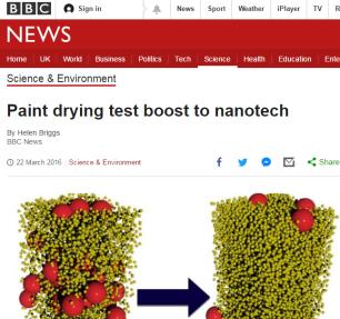 BBC Nanotech