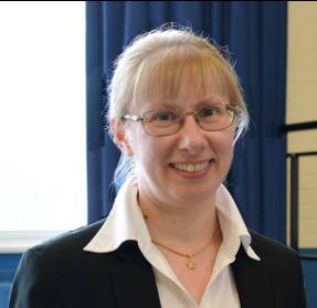 Elisabetta Canetta